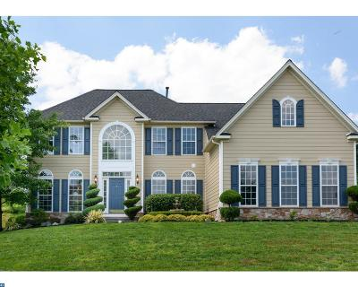 West Chester Single Family Home ACTIVE: 1540 Tattersall Way