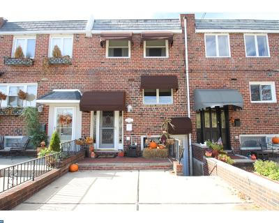 Condo/Townhouse ACTIVE: 3120 Lanvale Place