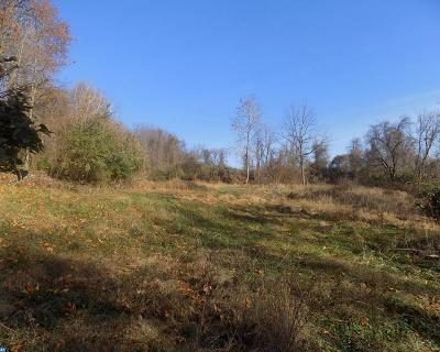 Coatesville Residential Lots & Land ACTIVE: 901 Laurel Road
