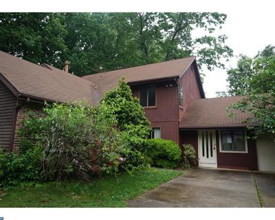 Single Family Home ACTIVE: 104 Goodwin Parkway