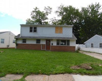 Woodbury Single Family Home ACTIVE: 168 Peterson Boulevard
