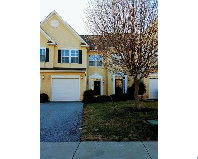 Middletown Rental ACTIVE: 6 Springfield Circle