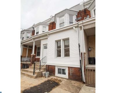 Condo/Townhouse ACTIVE: 5531 Wyalusing Avenue