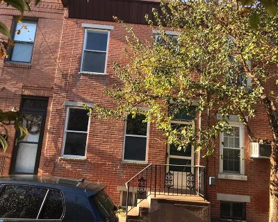 Condo/Townhouse ACTIVE: 1120 Greenwich Street
