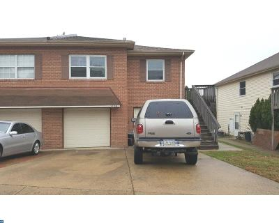 Multi Family Home ACTIVE: 15138 Beverly Drive