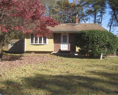 Single Family Home ACTIVE: 2220 Garwood Road