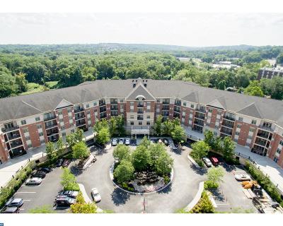 Huntingdon Valley PA Condo/Townhouse ACTIVE: $234,995
