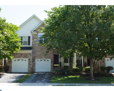 West Chester Condo/Townhouse ACTIVE: 170 Birchwood Drive