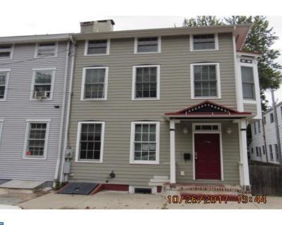Single Family Home ACTIVE: 211 Penn Street