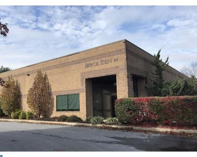 West Chester Commercial ACTIVE: 24 Hagerty Boulevard #1