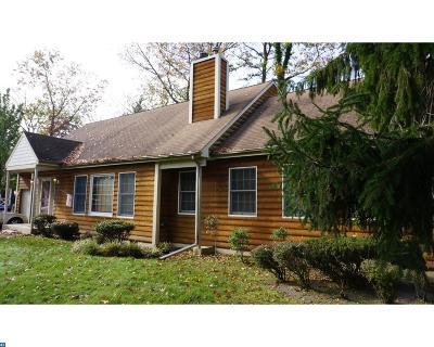 Medford Lakes Single Family Home ACTIVE: 219 Briarwood Trail