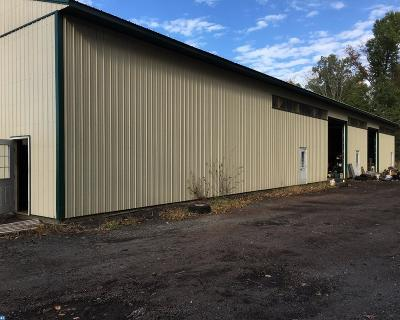 PA-Bucks County Commercial ACTIVE: 1528 Ridge Road