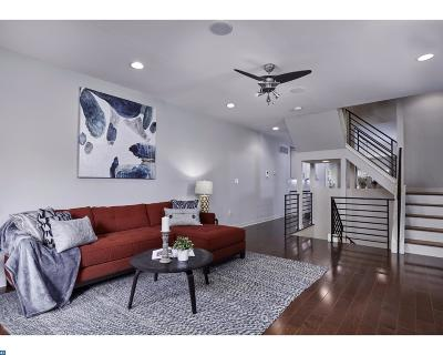 Condo/Townhouse ACTIVE: 765 S 15th Street
