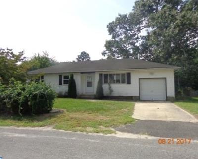 Single Family Home ACTIVE: 129 Newton Street
