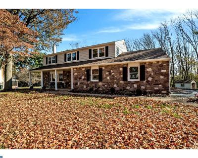 Churchville Single Family Home ACTIVE: 26 Green Meadow Circle