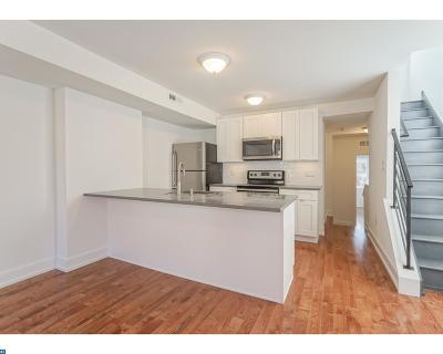 Philadelphia Multi Family Home ACTIVE: 2108 W Master Street