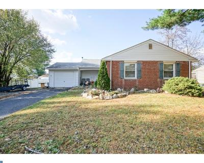 Stratford Single Family Home ACTIVE: 56 Winding Way Road