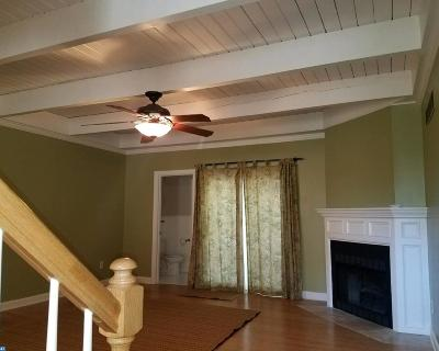 Dover Rental ACTIVE: 99 Chatham Court