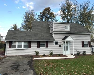Levittown Single Family Home ACTIVE: 22 River Lane