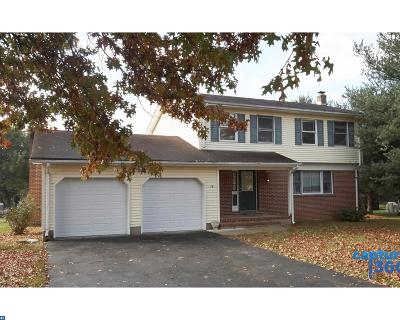 Florence Single Family Home ACTIVE: 14 Carty Drive