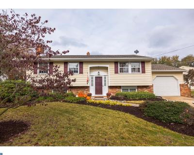 Single Family Home ACTIVE: 1 Camelot Court