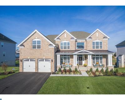 PA-Montgomery County Single Family Home ACTIVE: 104 Kaitlin Drive