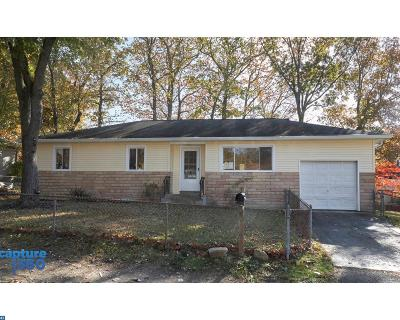 Single Family Home ACTIVE: 219 Juniper Avenue