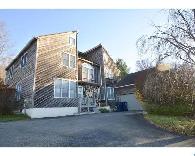 Single Family Home ACTIVE: 100 Scotts Glen Road