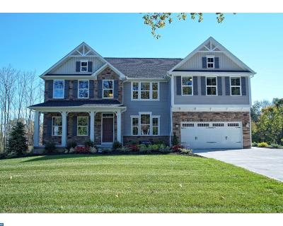 Downingtown Single Family Home ACTIVE: 1040 Smithfield Lane