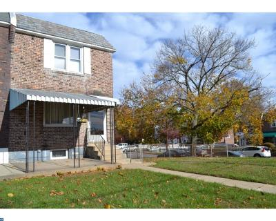 Clifton Heights Condo/Townhouse ACTIVE: 5126 Westley Drive