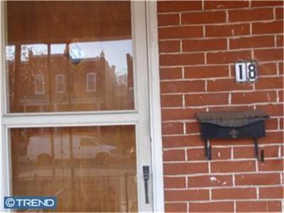 Chester Multi Family Home ACTIVE: 18 E 21st Street