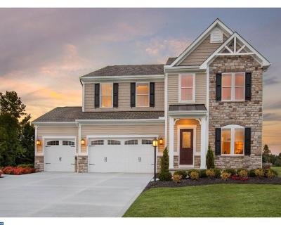 Downingtown PA Single Family Home ACTIVE: $479,990