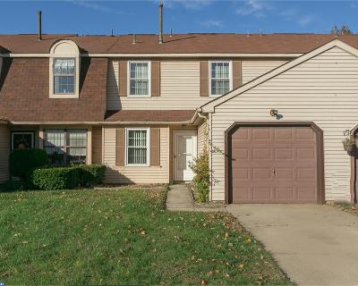 Florence Condo/Townhouse ACTIVE: 61 River Bank Drive