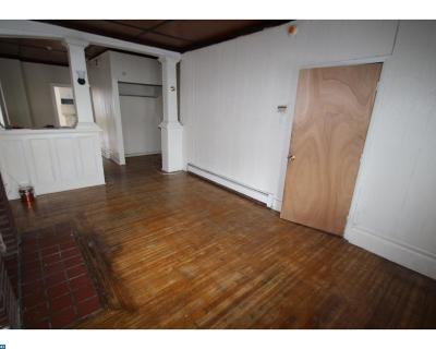 Chester Multi Family Home ACTIVE: 2024 Edgmont Avenue
