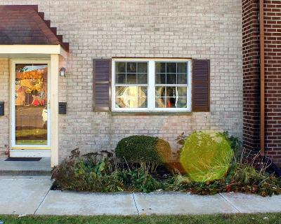 Medford Condo/Townhouse ACTIVE: 78 Forge Road