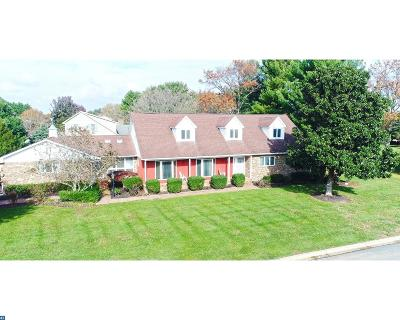 Smyrna DE Single Family Home ACTIVE: $424,900