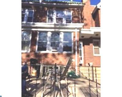 Philadelphia Condo/Townhouse ACTIVE: 6616 Lynford Street