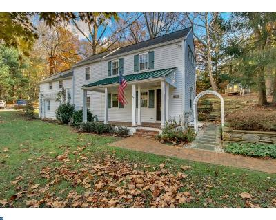 Media Single Family Home ACTIVE: 106 Manchester Road