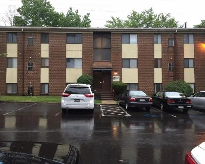 Philadelphia PA Condo/Townhouse ACTIVE: $121,900