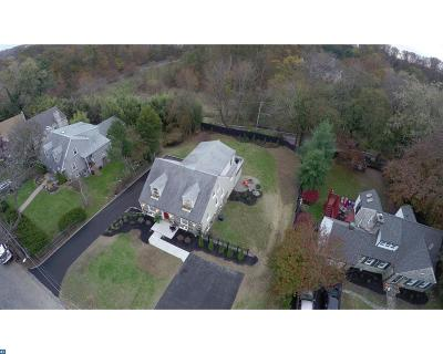 Media Single Family Home ACTIVE: 475 Old State Road