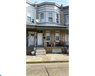 Camden Multi Family Home ACTIVE: 8 27th Street