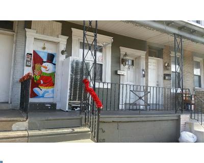 Camden Multi Family Home ACTIVE: 10 27th Street