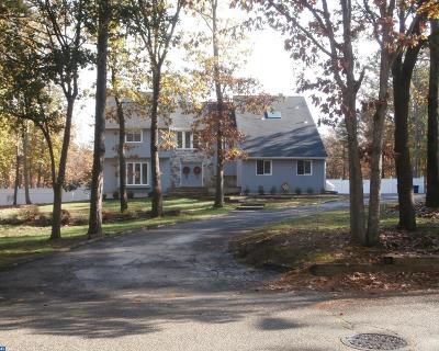 Medford Single Family Home ACTIVE: 25 Huntington Circle Drive