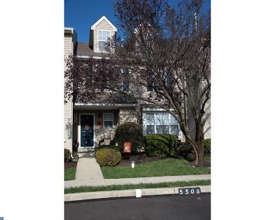 Royersford PA Condo/Townhouse ACTIVE: $180,000