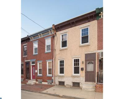 Fishtown Condo/Townhouse ACTIVE: 310 E Wildey Street