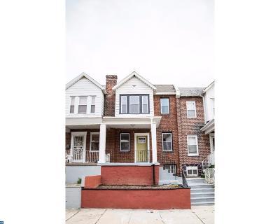 Condo/Townhouse ACTIVE: 5438 Euclid Street