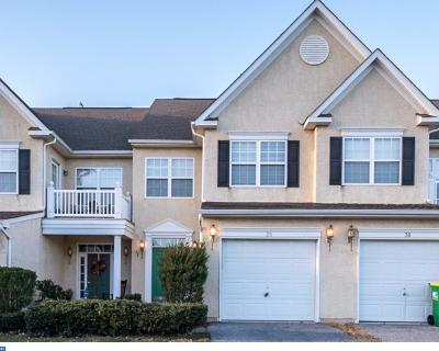 Middletown Condo/Townhouse ACTIVE: 28 Springfield Circle