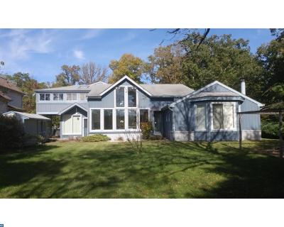 Williamstown NJ Single Family Home ACTIVE: $192,900