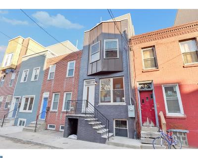 Condo/Townhouse ACTIVE: 1511 S Colorado Street