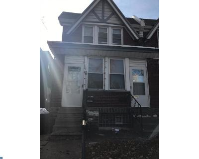 Multi Family Home ACTIVE: 1414 Englewood Street
